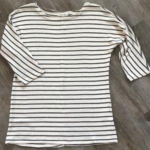 🌼 4/$20 🌼 Warehouse One Striped Shirt